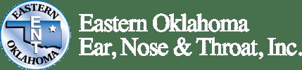 Eastern Oklahoma ENT